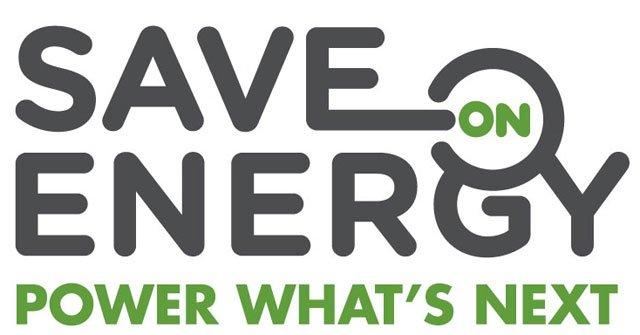 saveONenergy LED rebate, saveONenergy LED incentive, saveONenergy rebate applicant representative